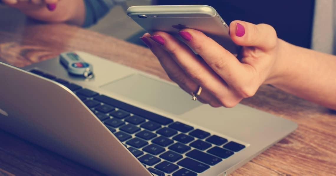 Virtual Coaching: Digital Organizing, Productivity, Computers, & Technology