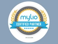 Mylio Certified Partner!