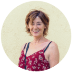 Karin Van Mierlo