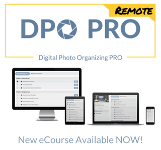 032608b7cfee DPO PRO Remote  Managing Successful Remote Projects is a new e-course  available now at http   www.dpoproremote.co