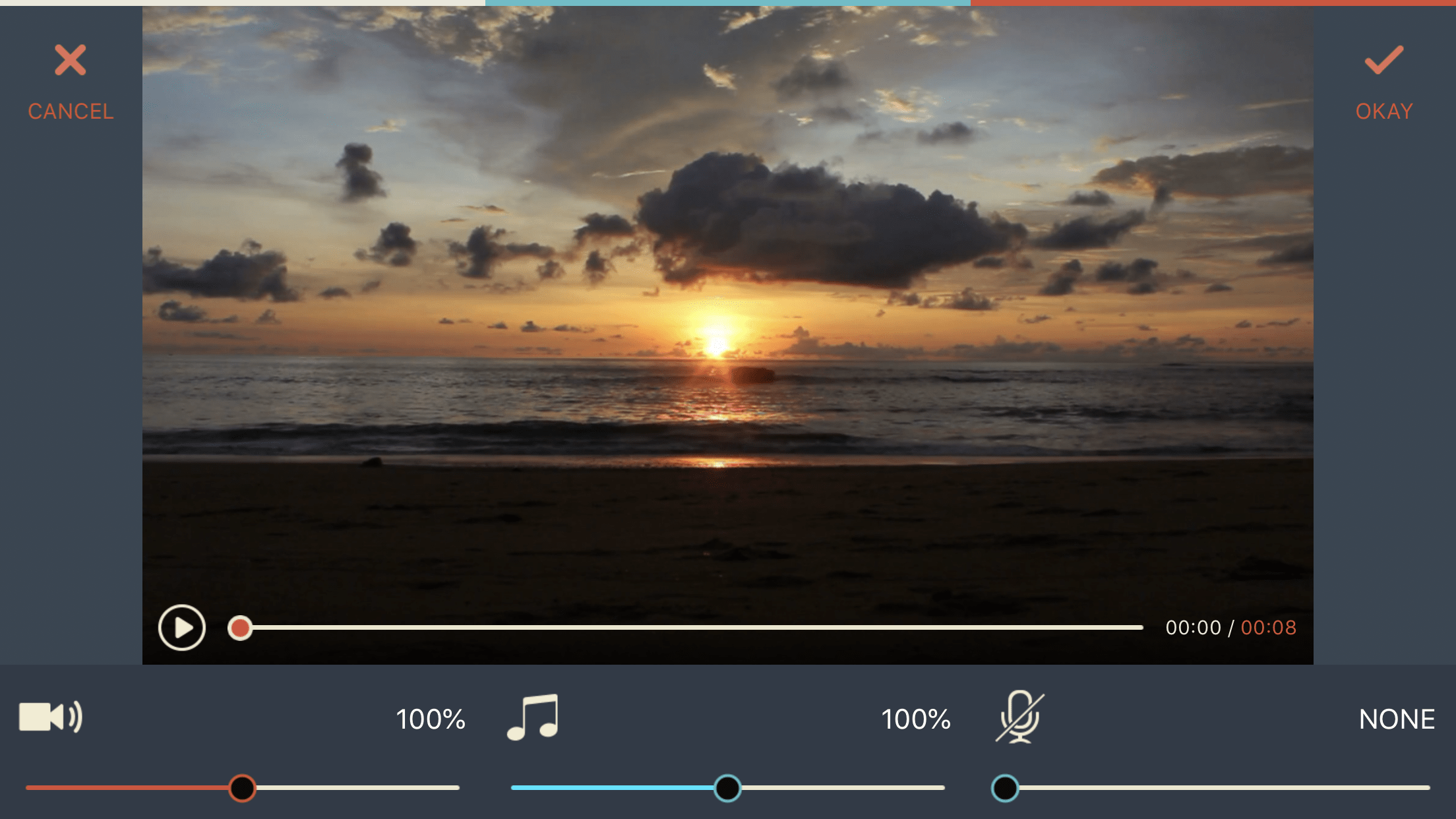 How to Create a Photo & Video Slideshow with FilmoraGo
