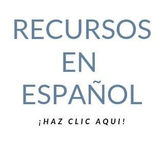Recursos En Espanol