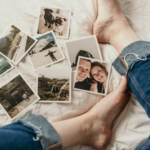 The Best Compact Photo Printers for Gifting and Printing Photos At Home! | OrganizingPhotos.net