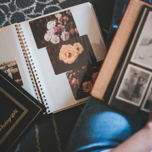 New to Photo Organizing? Read Our Top 10 Posts for Beginners! | OrganizingPhotos.net