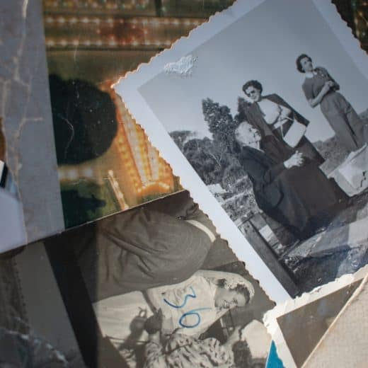 Movavi Magic, Part 2: Photo Editing Made Easy! | OrganizingPhotos.net
