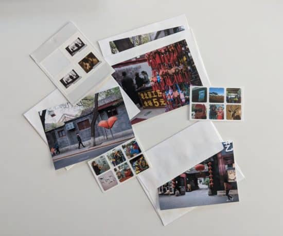 Your Photos Are Organized. Now What? | OrganizingPhotos.net